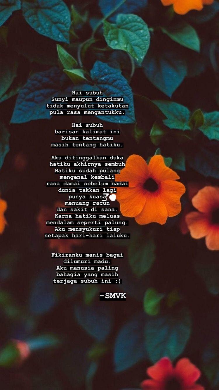 Barisan Puisi Ini : barisan, puisi, Sajak, #syair, #puisi, #sastra, #poems, Puisi,, Sajak,, Puisi, Cinta