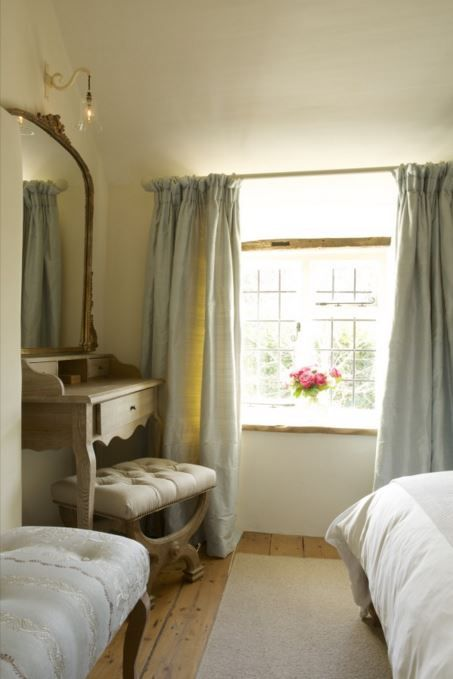 The Honey Pot A Sweet Stone Cottage In The Cotswolds Luxury