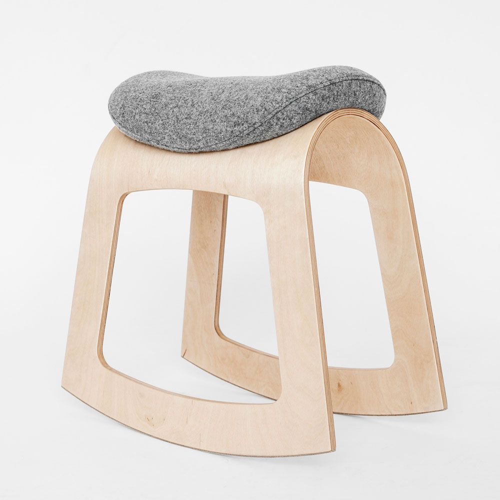 Muista Chair 2 In 1 Saddle Chair That Provides A Healthy Sitting Alternative To Regular Desk Chairs Disenos De Unas Diseno Industrial Industrial