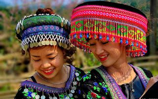Vietnam Discovery: Best Of Northern Vietnam Tours - 7 Days