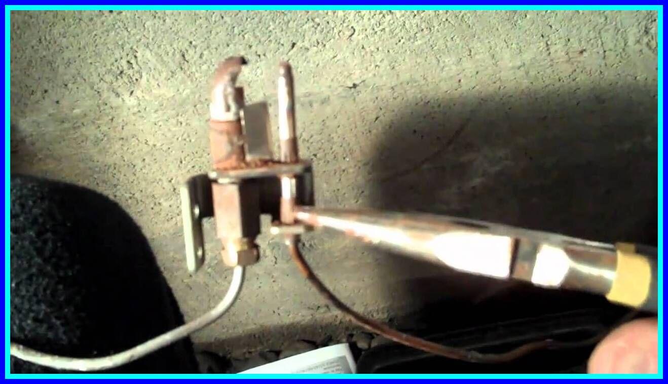 113 Reference Of Pilot Light Gas Furnace Won T Stay Lit Gas Fireplace Gas Furnace Water Lighting