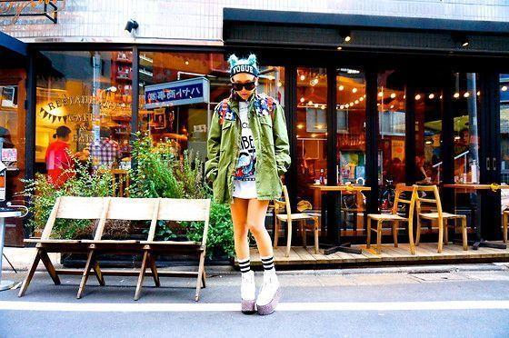 Liber Oz Sweat Wildfox Couture Brillen Ulula Flat American Apparel Socken Liber Oz Sweat Wildfox Couture Brillen Ulula Flat American Apparel Socken