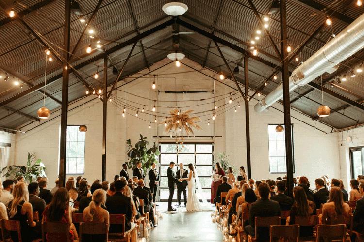 Pin On Jake Kelsey Get Married