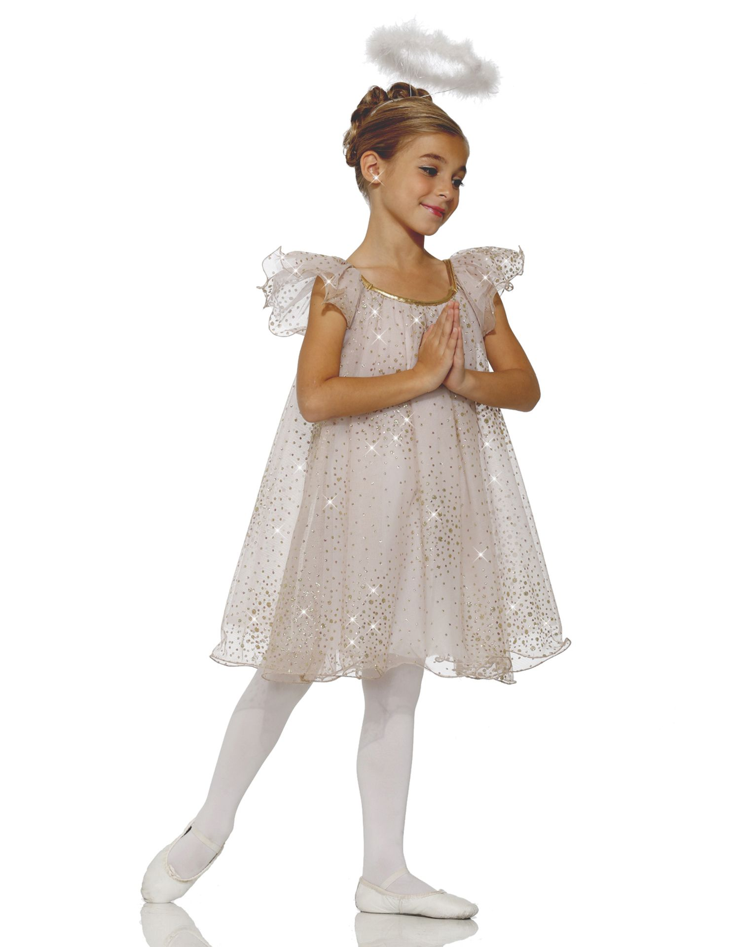 Divine Angel Art Stone 27631 Dance Costumes Pinterest Costume