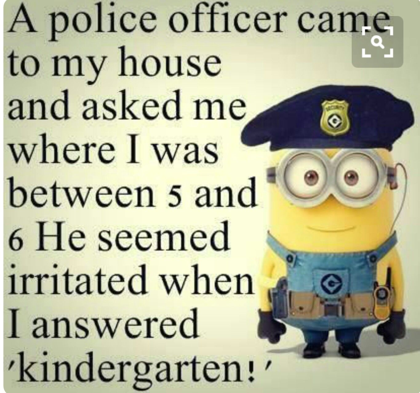 Buy 18 minions funny quotes pictures picture trends