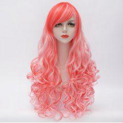 Cosplay Wigs  92b79c7c0f