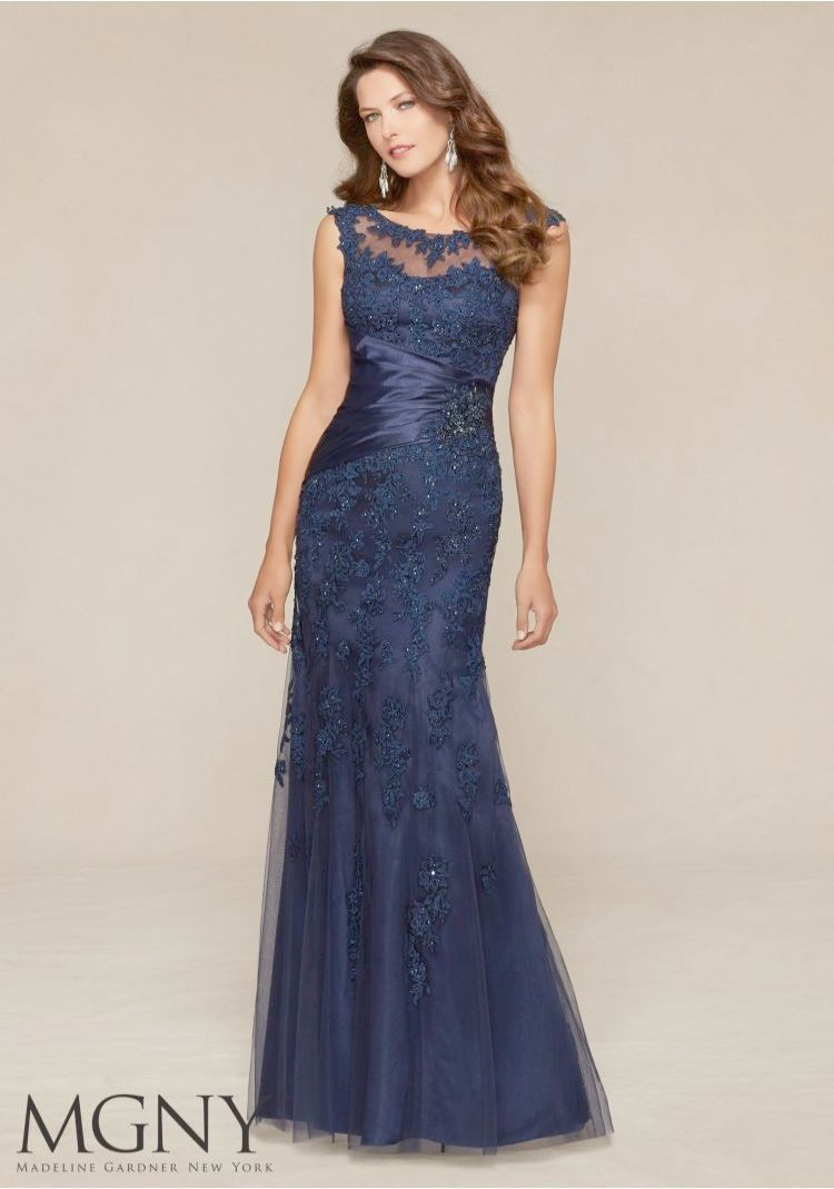 Outstanding Formal Dresses Fort Lauderdale D Evening Dresses