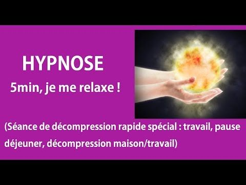 musique relaxation rapide