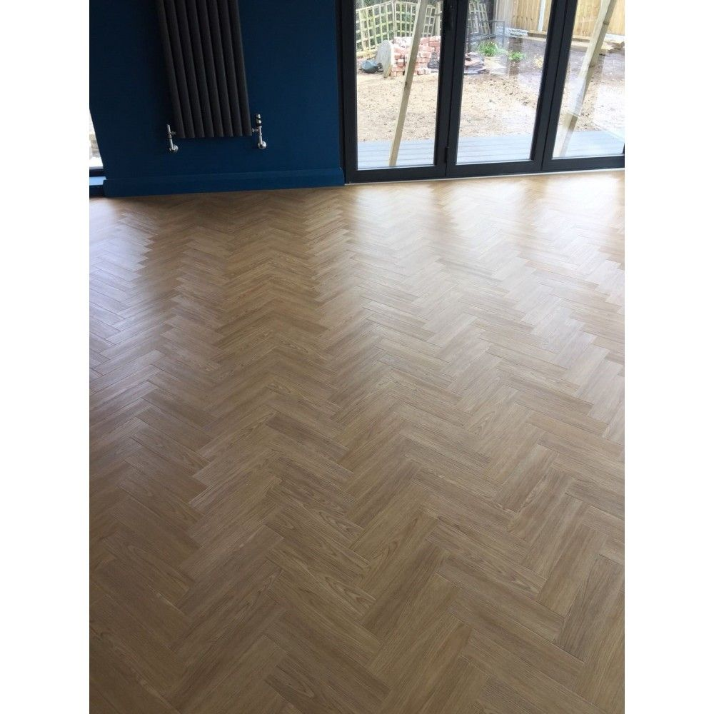 Need a new floor? Buying a new house? Find fantastic
