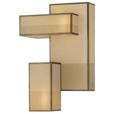 Perspectives No 731650 Wall Sconce By Fine Art Lamps Wall Sconces Sconces Wall Lights