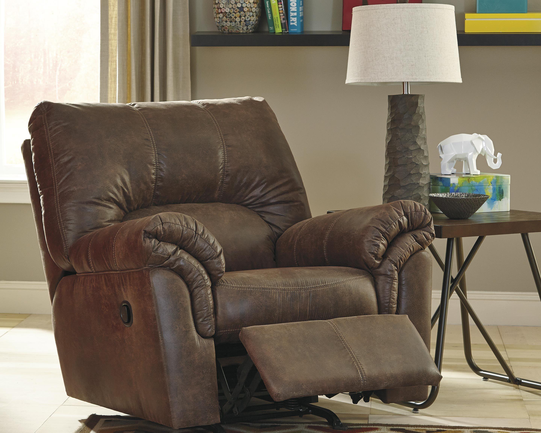 Bladen Recliner Coffee Rocker Recliners Furniture Ashley Furniture