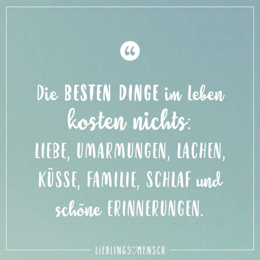 Zitate Liebe Familie Familie Die Schönsten Zitate Und