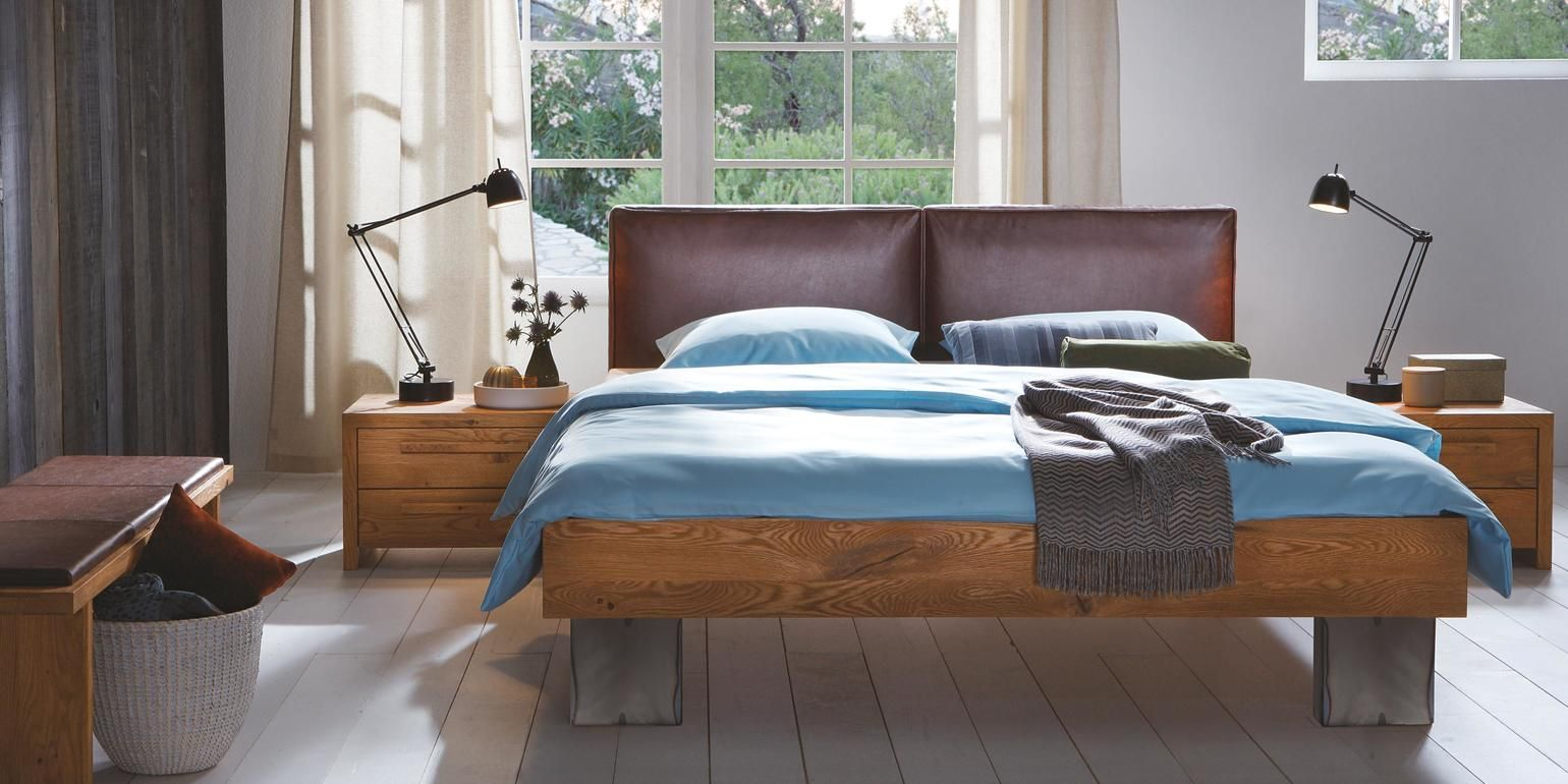 Oak Wild Lits Hasena Ag Bed Contemporary Decorating Bed Design