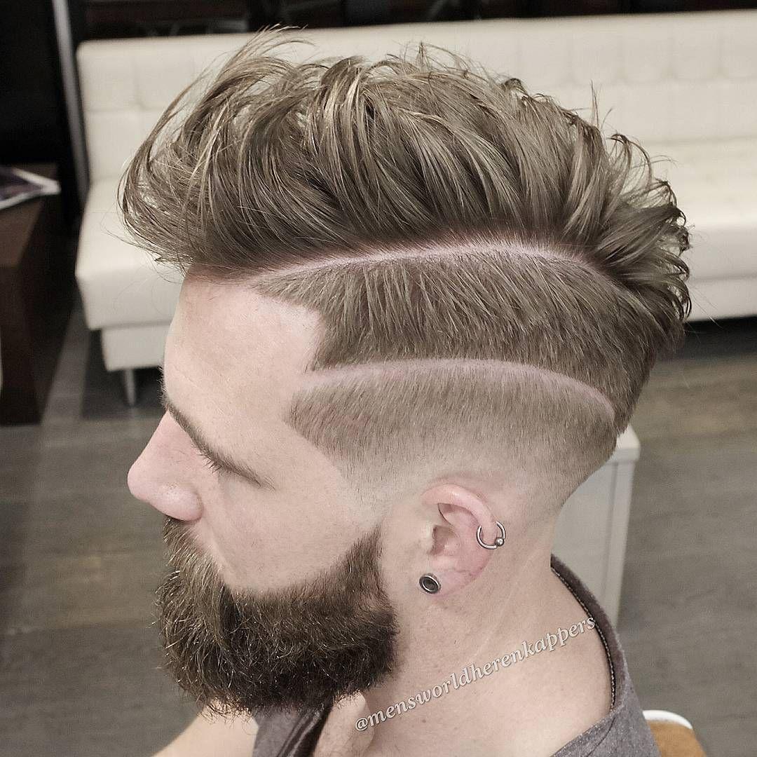 80 New Hairstyles For Men 2020 Update Undercut Hairstyles New Hair Hair Styles