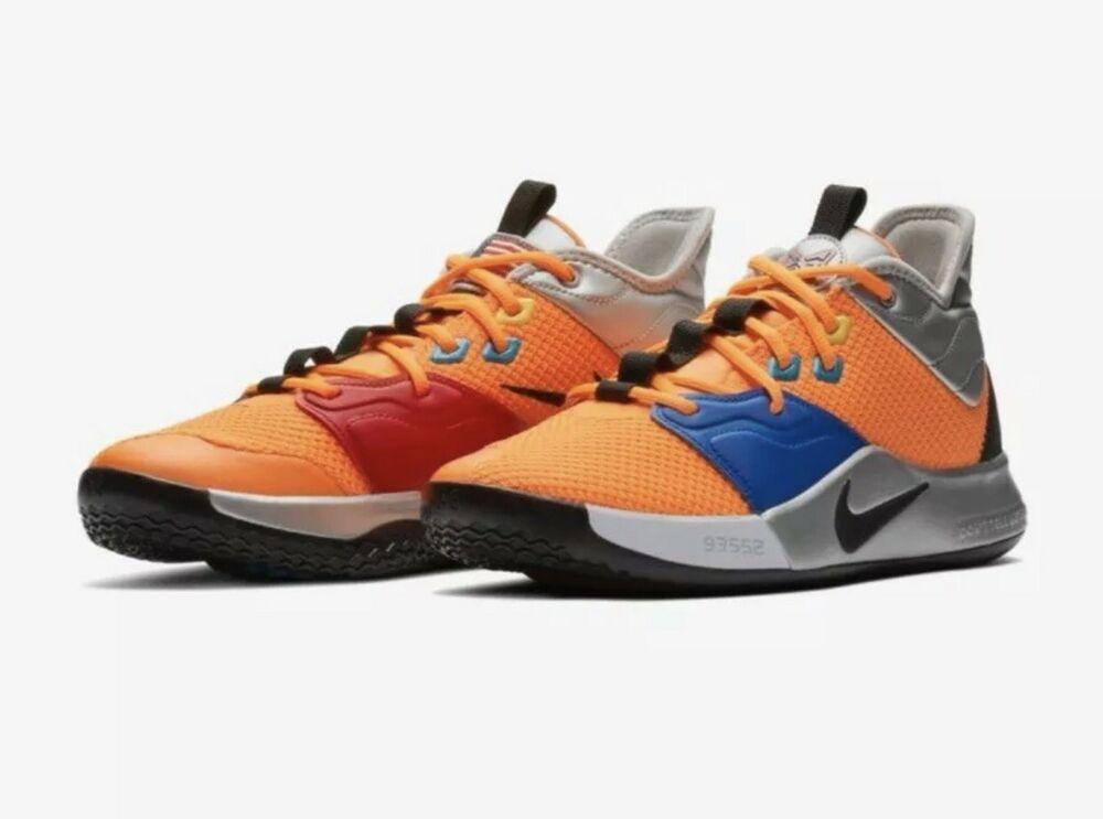 Sneakers men fashion, Sneakers, Nike