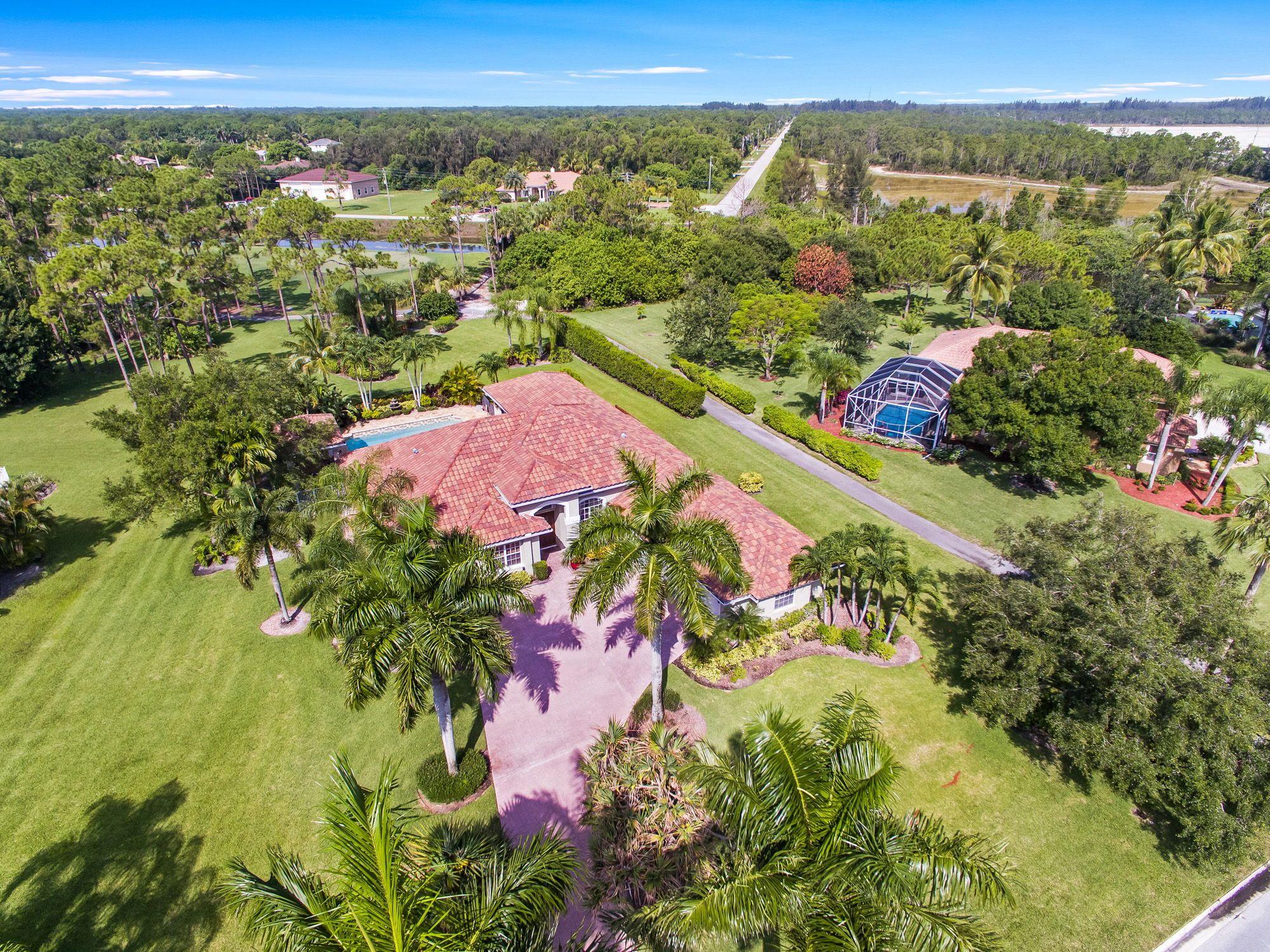 fe4558a58e6e68ee33a30f544a819bf3 - Palm Beach Gardens Average Home Price
