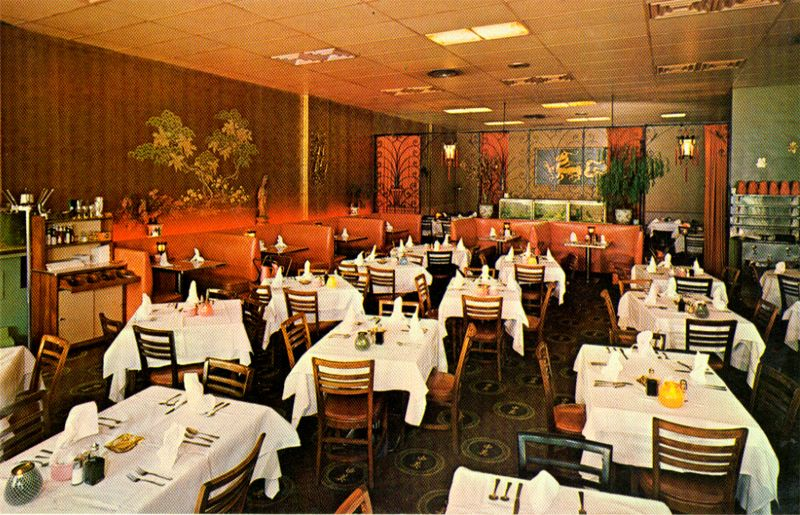 1970's food restaurants shopping Google Search Chinese