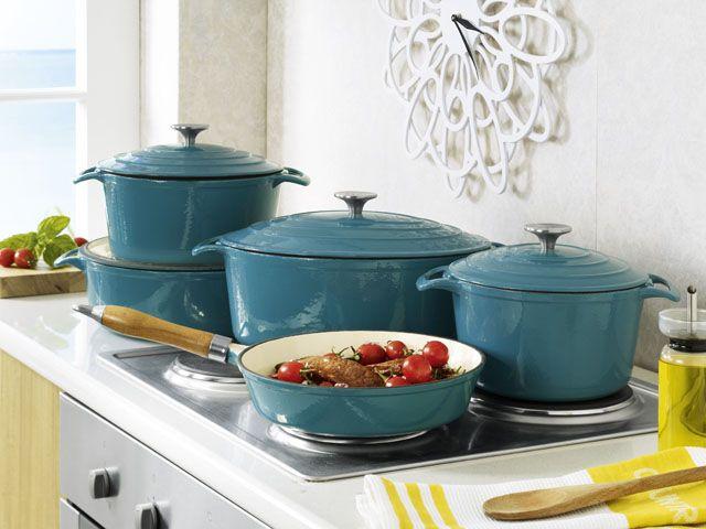 Homechoice Premier Set Kitchenware Crockery Quality Bedding