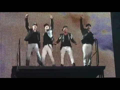 Big Time Rush Better With U Tour Full Concert Big Time Rush Big Time Concert