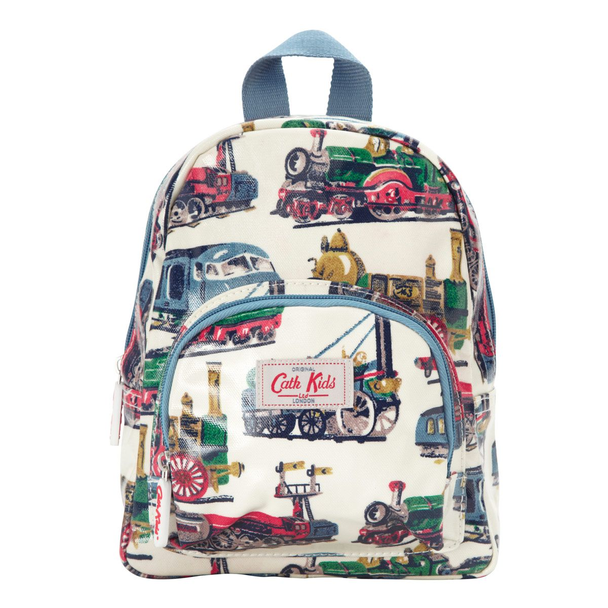 Cath Kidston Has Adorable Children S Accessories Including