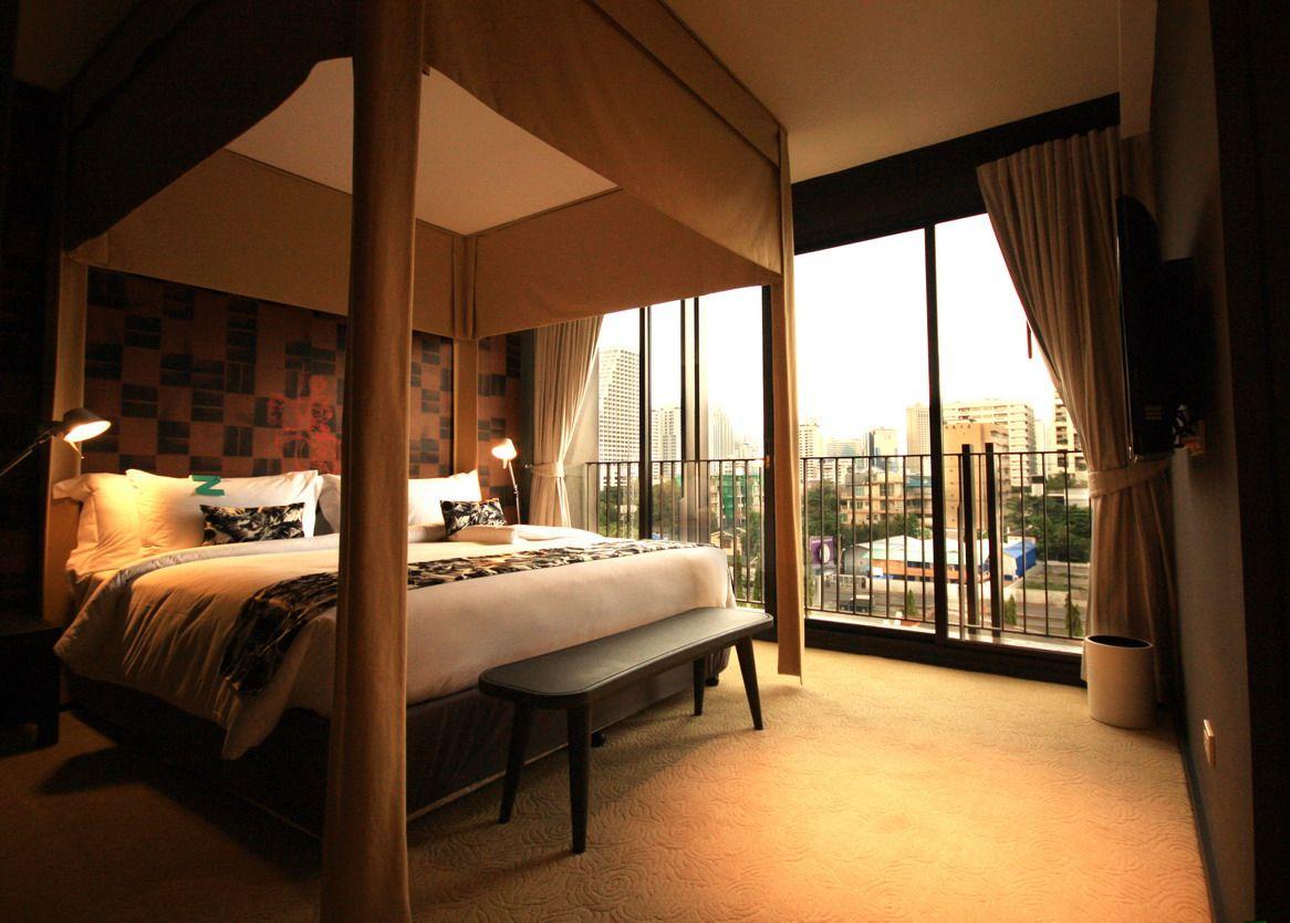 Tenface Bangkok   Condos for rent, Apartments for rent