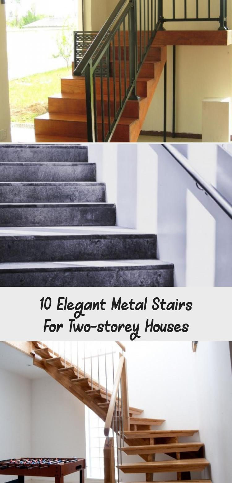 Best Looking For Stair Carpets And Runners From Everlasting 640 x 480