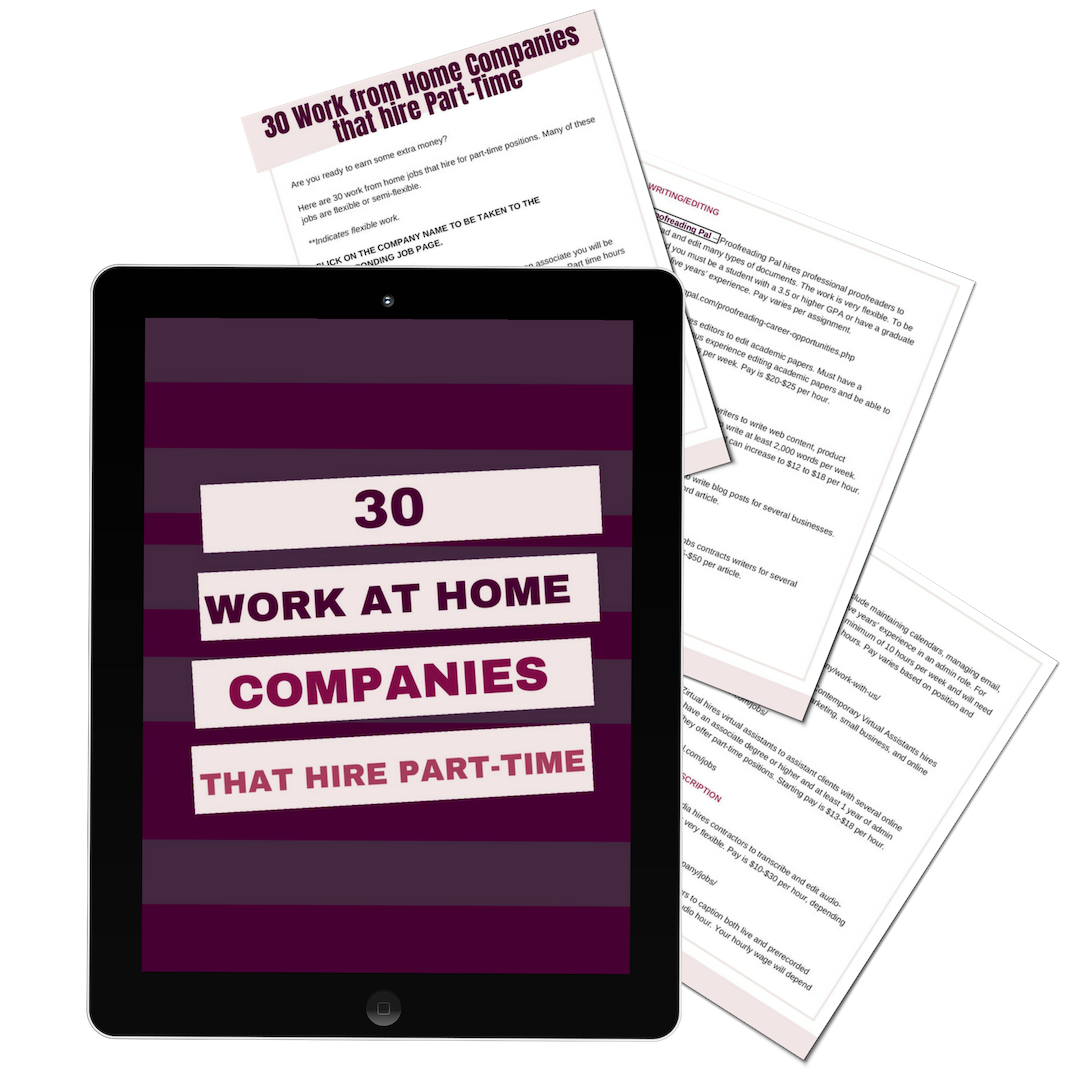 Free Business Income And Expense Tracker Worksheet