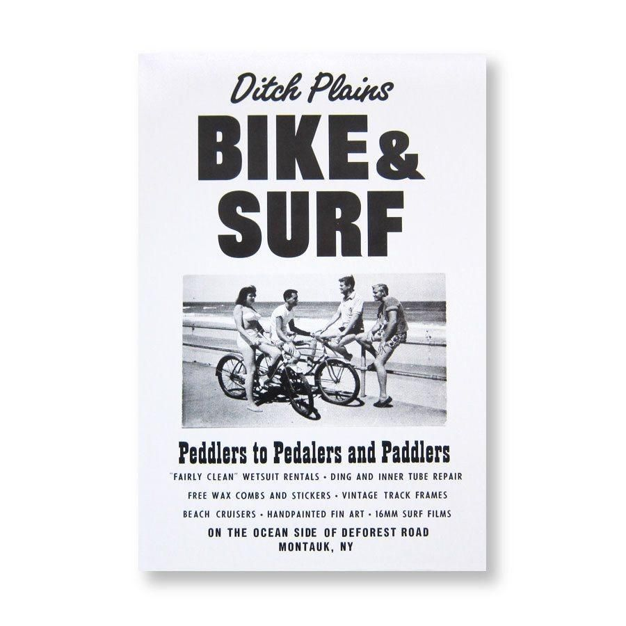 Bike surf poster products bike surf poster fandeluxe Images
