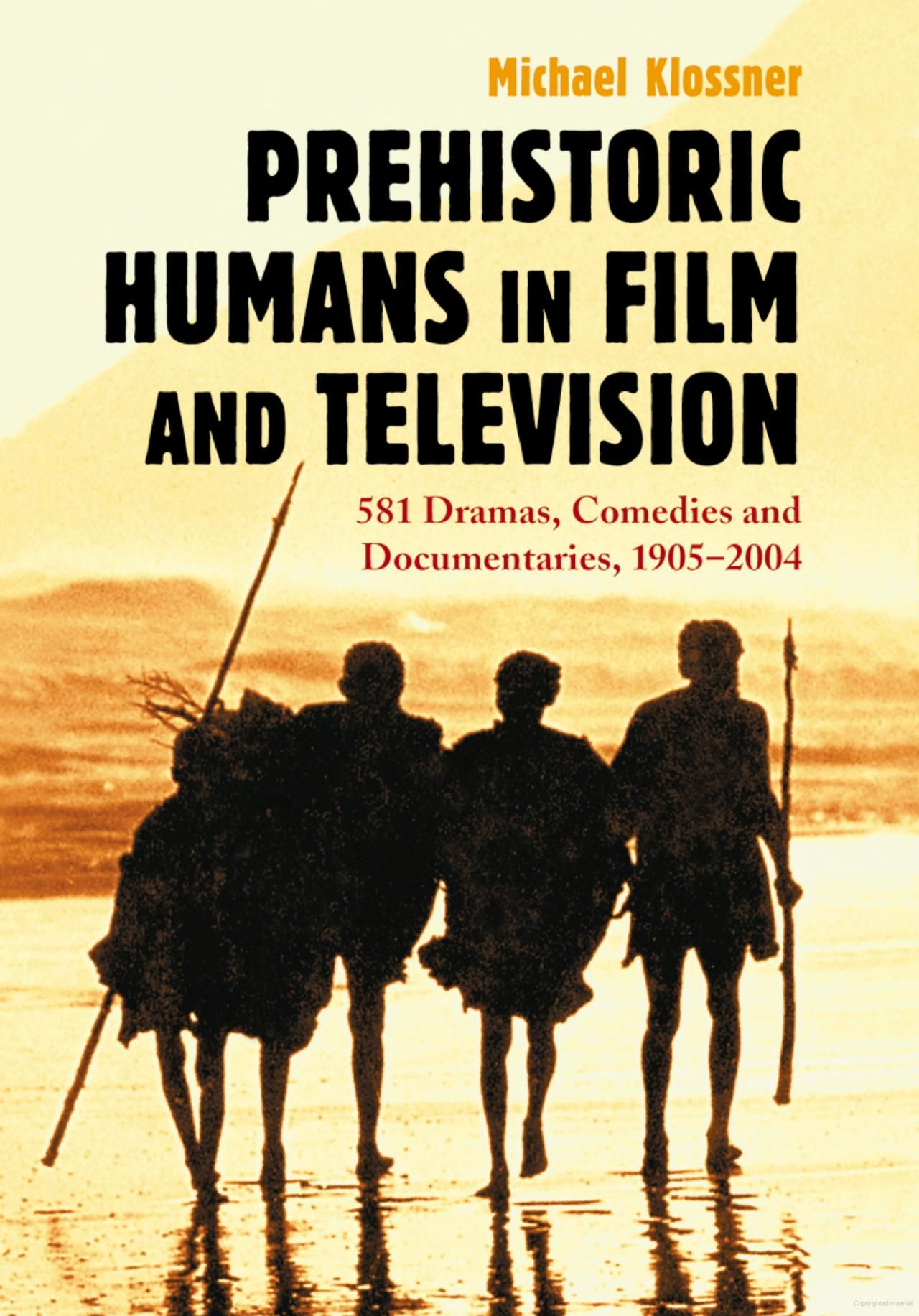 essays in film and the humanities new era university college of art and science syllabus in humanities 1  (film, performance, museum/gallery,  popular essays  fs l2 english funday.
