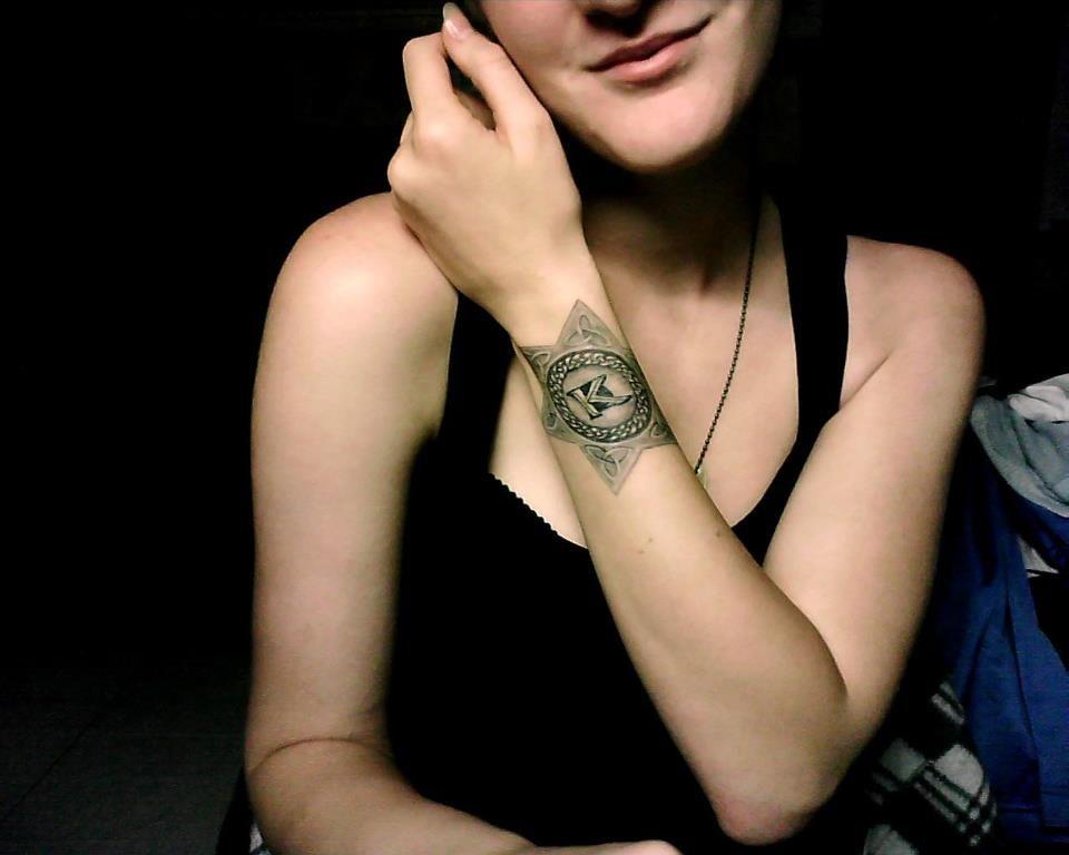 Lyric my most precious treasure lyrics : This is my #Kamelot #tattoo One of my most precious treasure ...