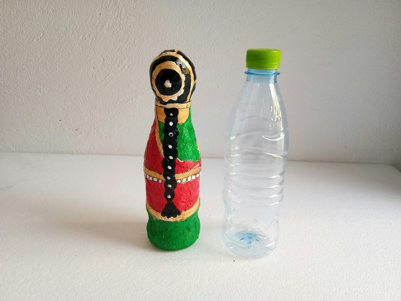 43++ Plastic bottle craft videos ideas in 2021