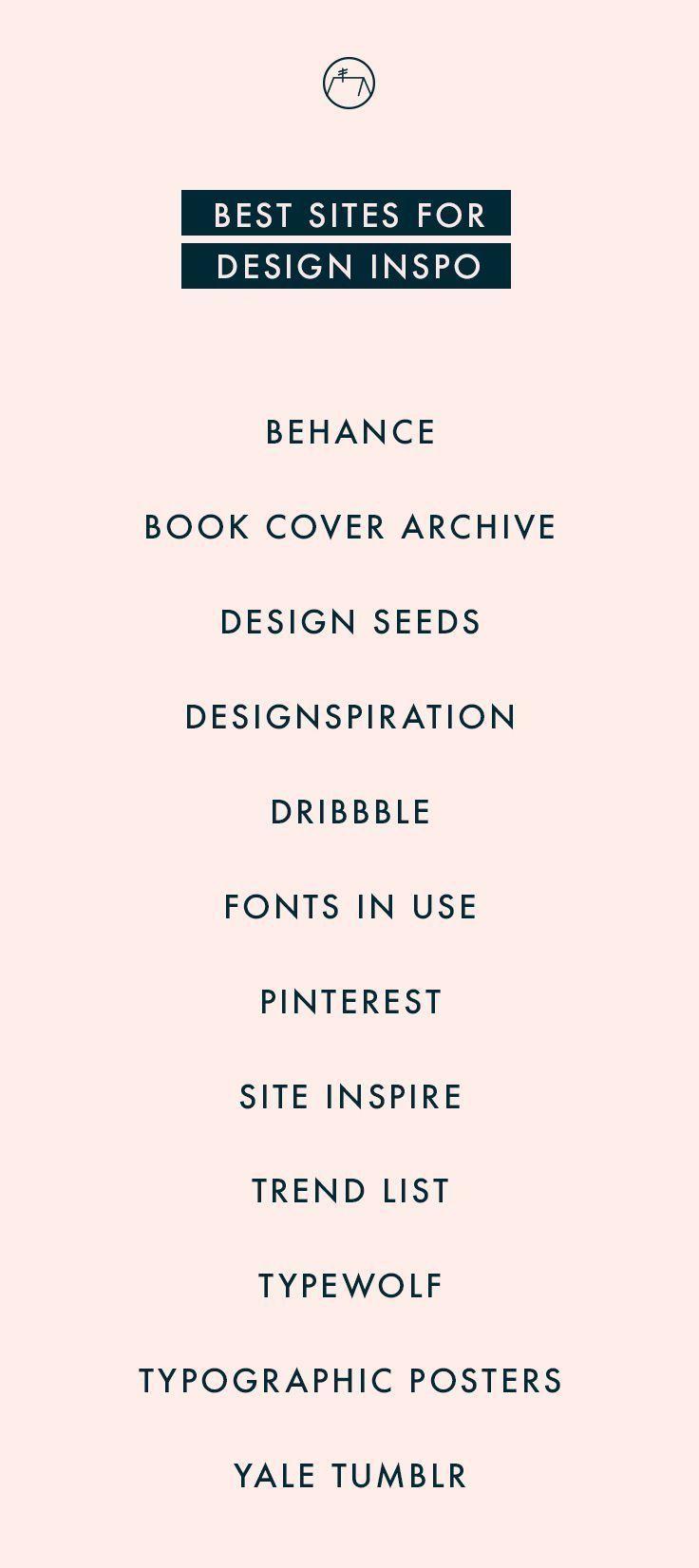 7 großartige Online-Kurse für Illustrator-Anfänger  https://mireia.yazilimyukle.com/2019/09/2... #graphicdesign