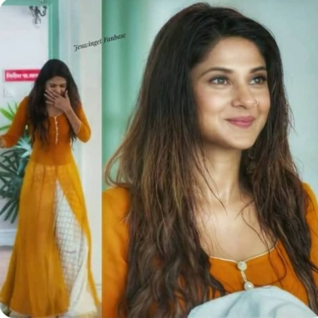 Best 12 Jennifer winget as Zoya - SkillOfKing.Com ...