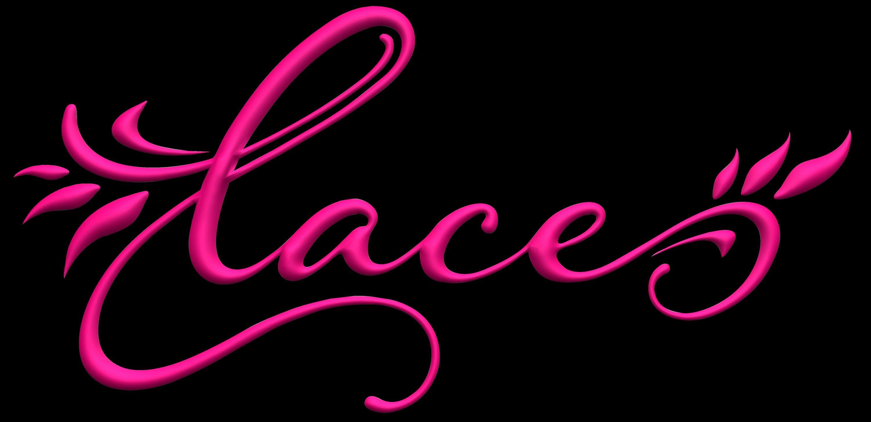 LACE 2015: AnaOno Intimates Showcase  #breastcancersurvivors #lingerie…