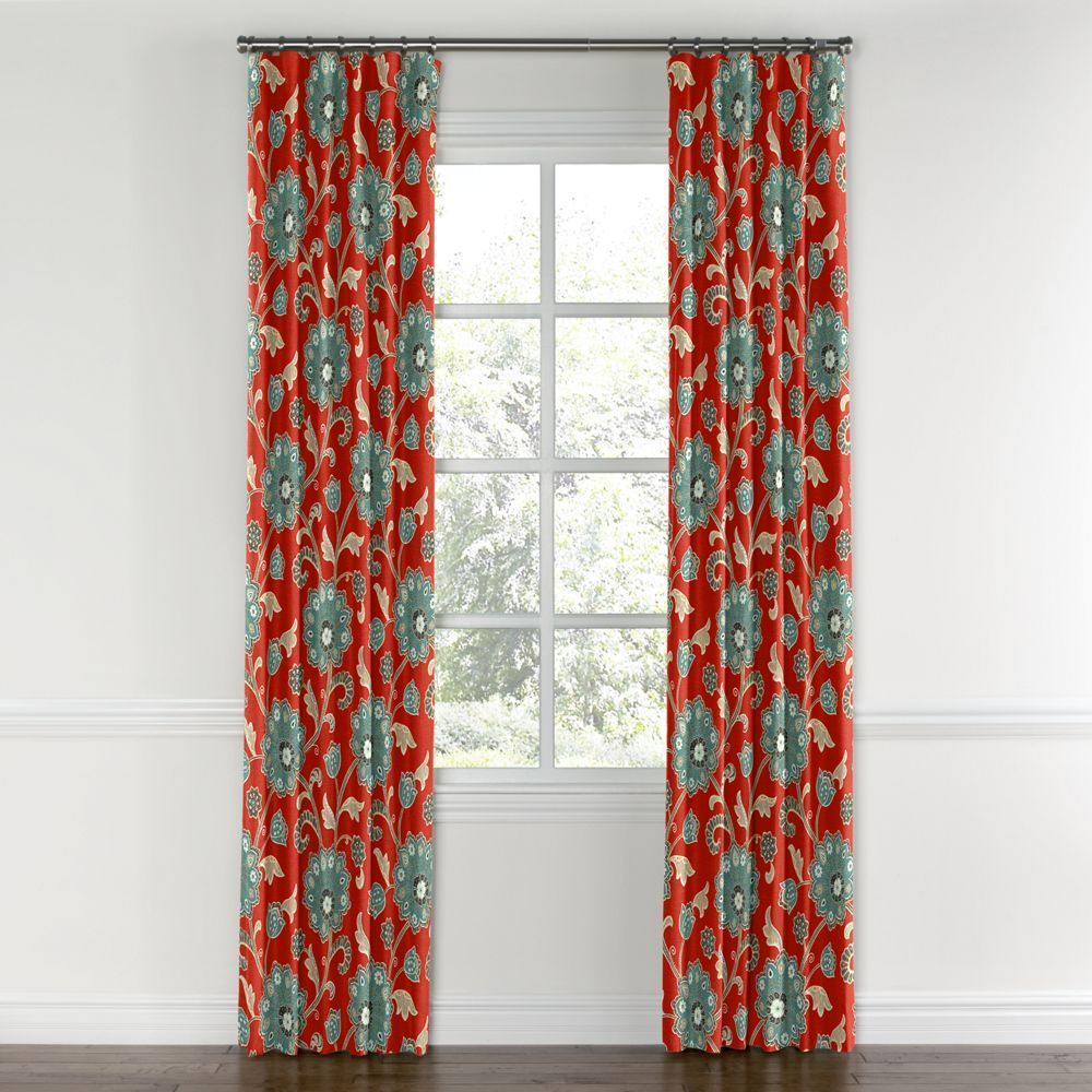 Small kitchen curtains homemade curtains momroman curtains bay