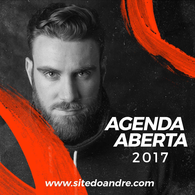 Andre Fernandes Agenda Aberta Em 2020 Agenda Design Grafico