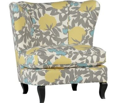 Yellow And Gray Chair Leave A Reply Cancel