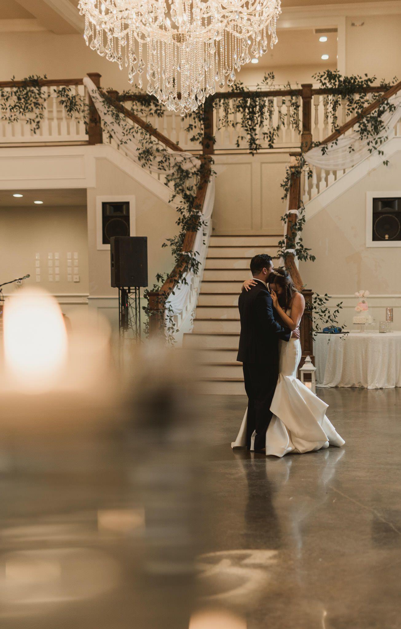 Magnolia Manor Wedding Springs Event Venue Angleton Tx