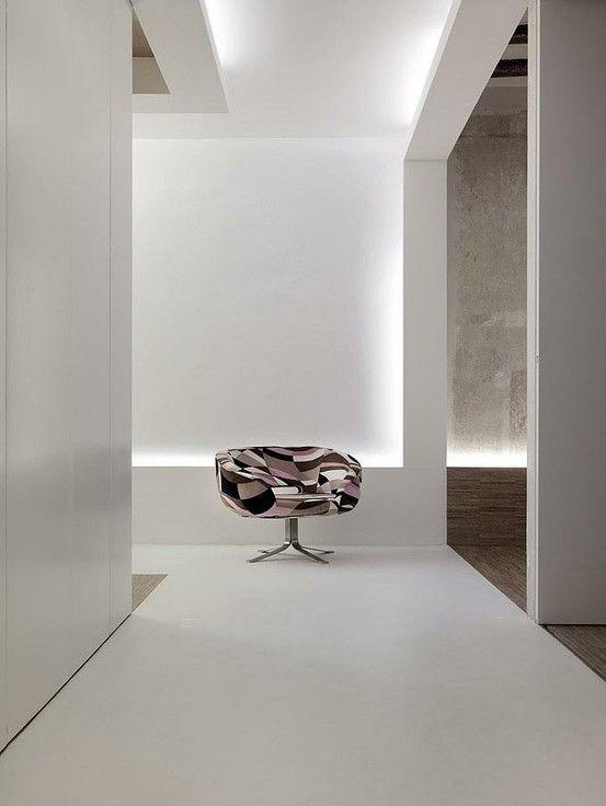 gallery of crusch alba gus wüstemann architects 17 indirect