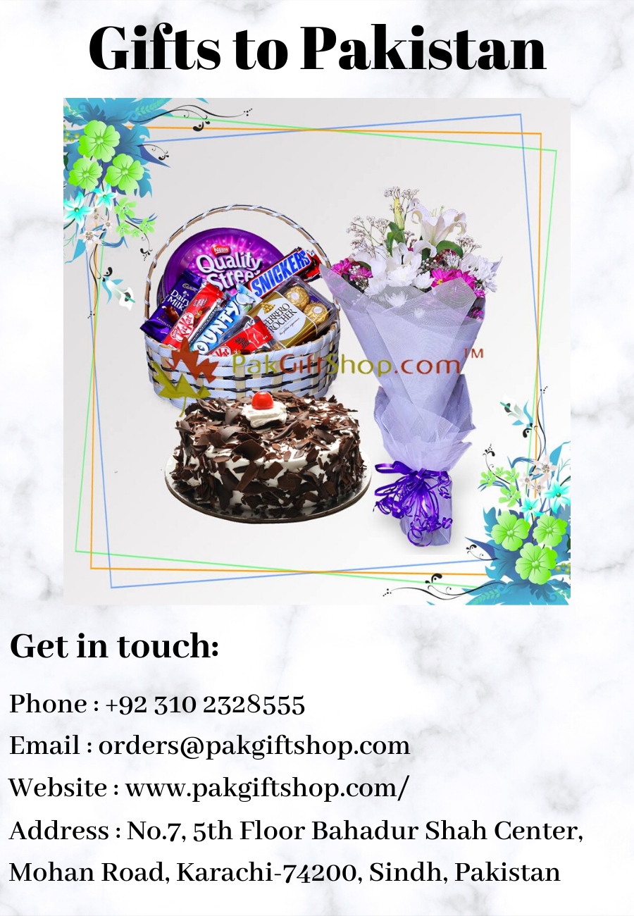 If You Want To Send Gifts To Pakistan Here We Are Going To Provide You The Best Way To Send Your Graphic Design Software Simple Graphic Send Gifts To Pakistan
