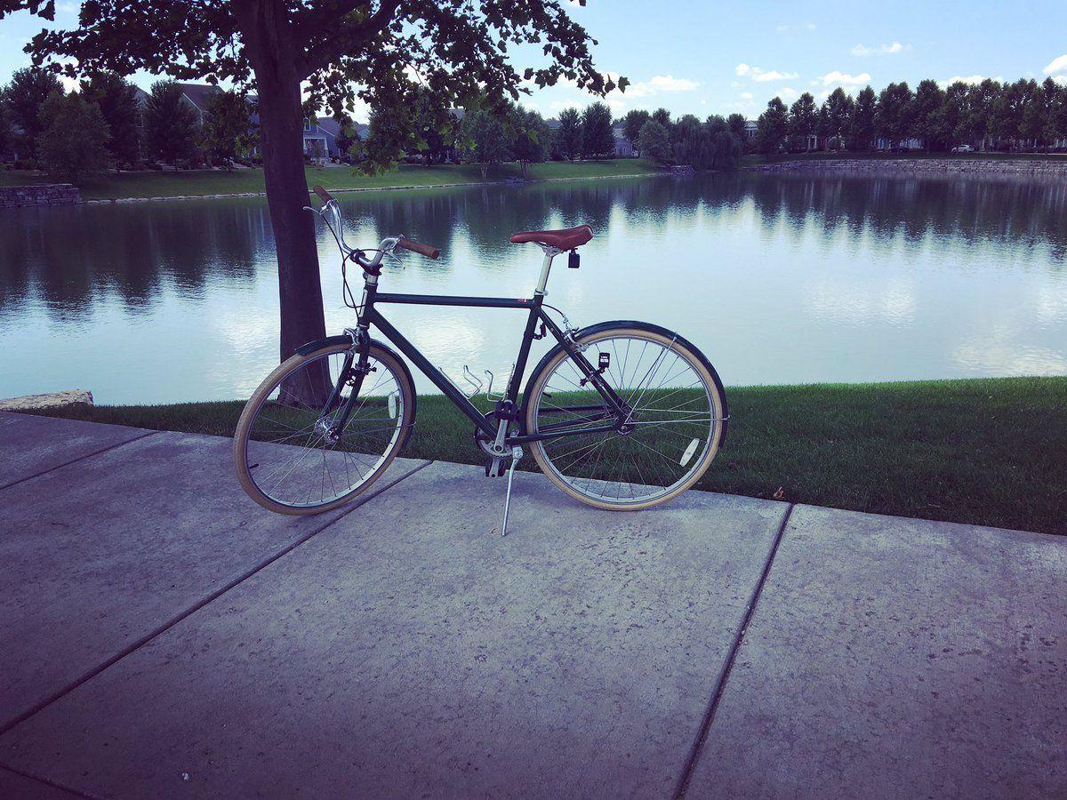 Unicycle Guy (@Unicycleguy46) | Twitter