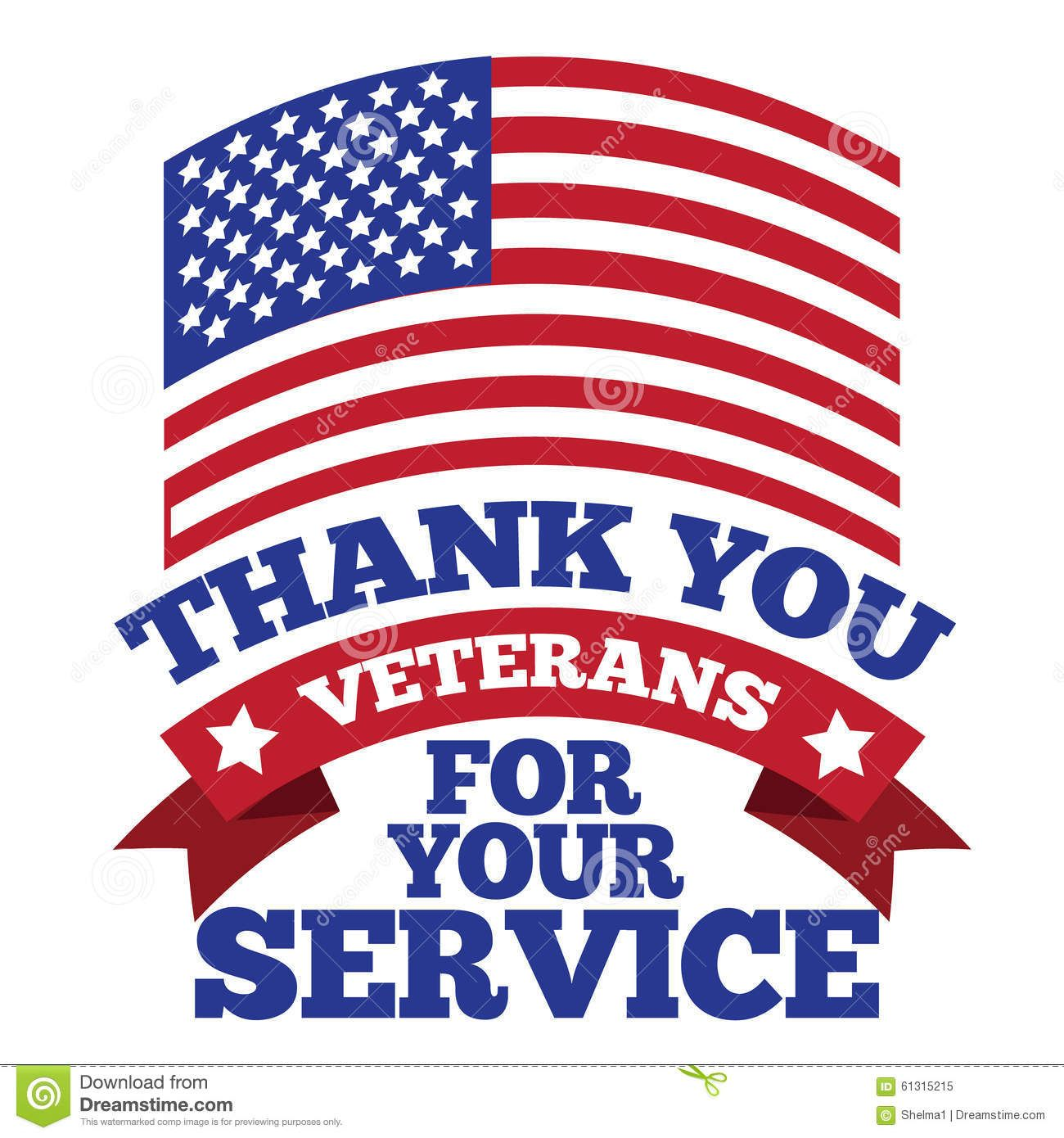 veterans-day-thank-you-design-eps-vector-royalty-free-stock