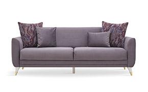 lorena koltuk takiimi divanev mobilya yatas grup un yeni mobilya markasi koltuklar mobilya renkler