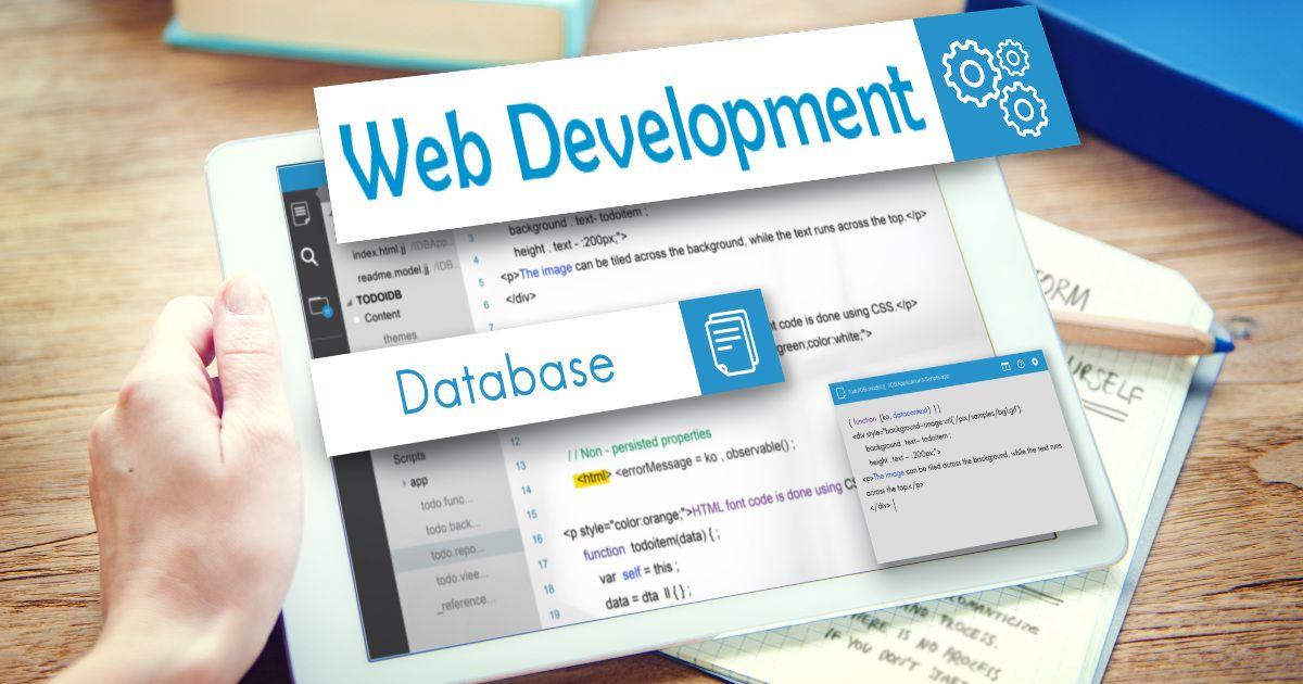 Pin On Web Design Development In Cyprus