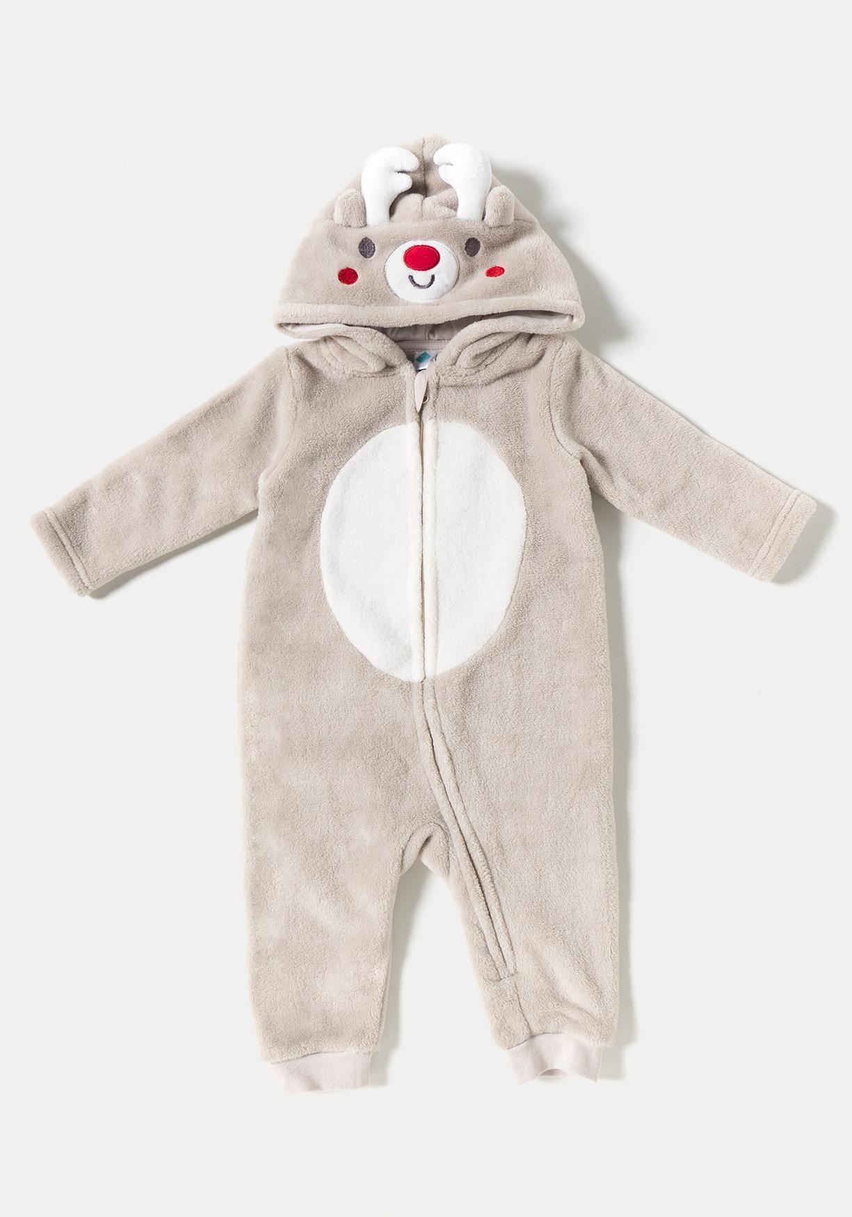 6572fcd15 Comprar Pijama Manta Una Pieza Tex Aprovéchate De Nuestros