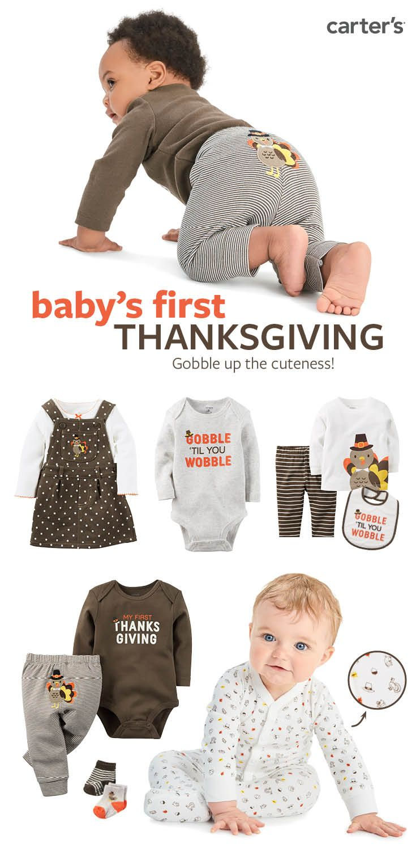 972e1635ab32 Shop easy outfit sets