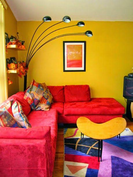sofa informa bandung | sofa bandung | Pinterest | Bandung