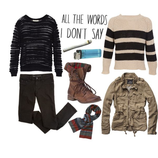 Lip Gallagher • Shameless | Stuff to Buy | Lips, Fashion ...