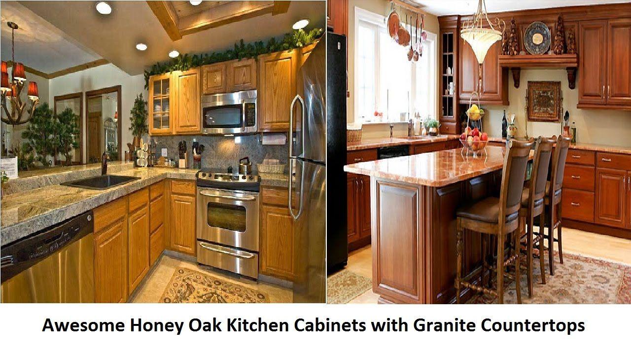 20 Granite Countertops Pompano Beach Kitchen Cabinets Update Ideas On A Budget Check More