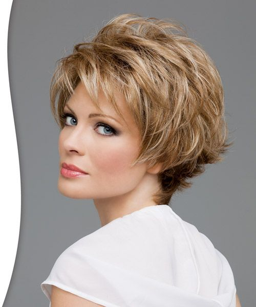 short frosted hair styles pictures with frosted gray hair oscars 2870 | fe469c52589ebb862af33be2e376fb9f
